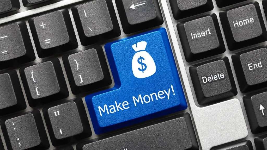 как продвигать и монетизировать сайт