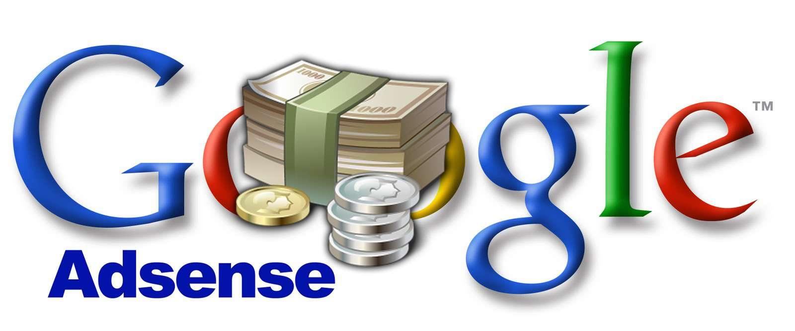 Способы и методы повышения СTR в Google AdSense