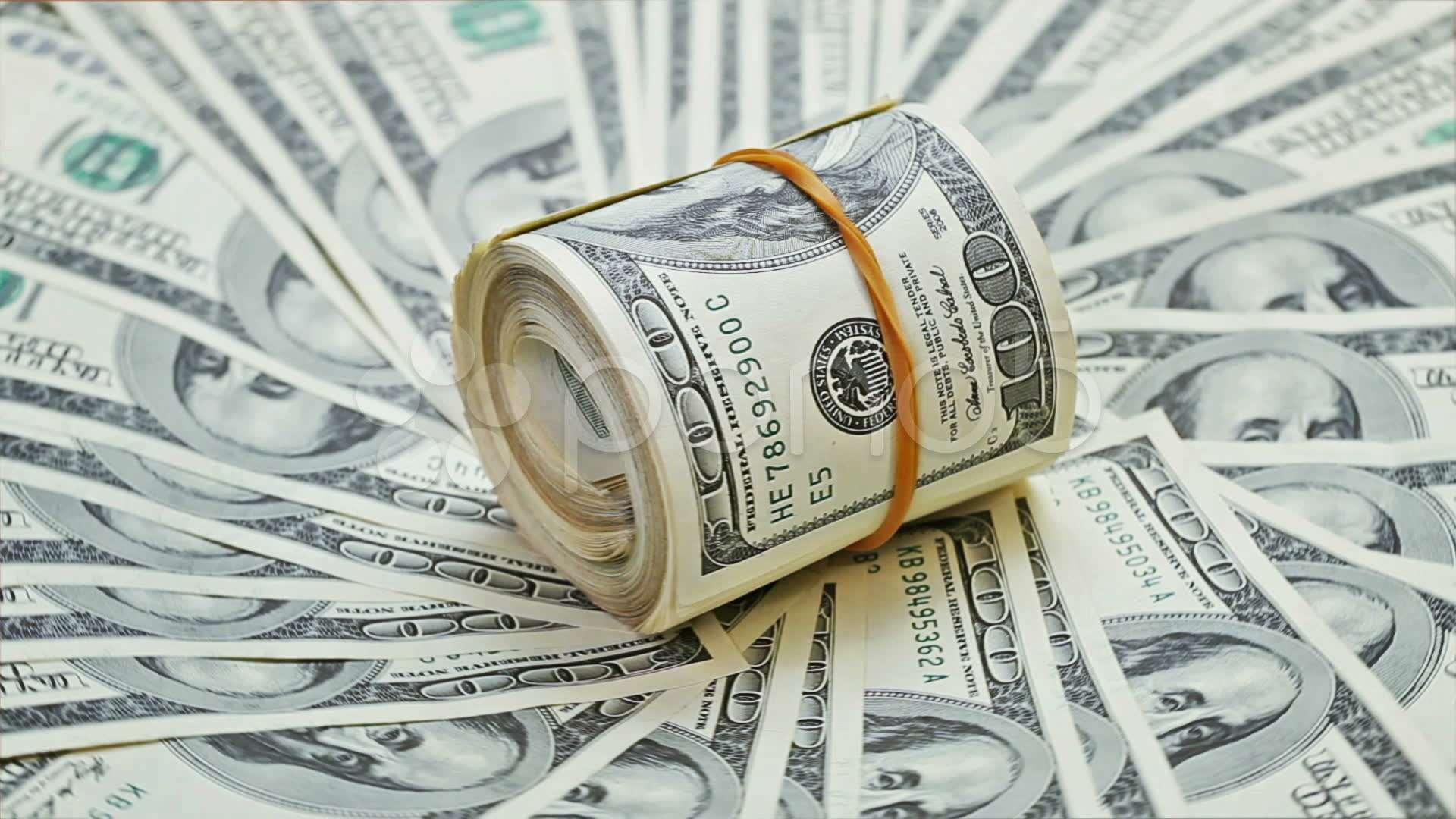 Как заработать 5000 долларов в месяц на сайте или блоге