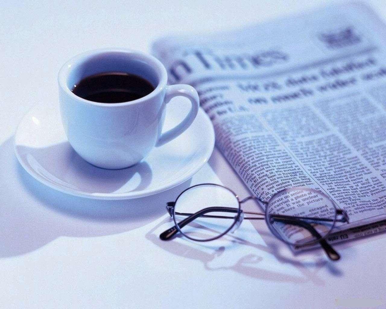 Как продвигать В Контакте сайт, блог, товары и услуги