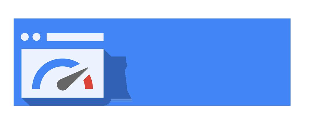 Быстрый сайт на WordPress — Шаблоны Вордпресс для скоростного сайта