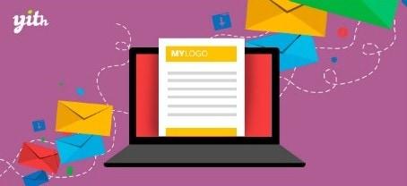 плагины WordPress для интернет-магазина 6