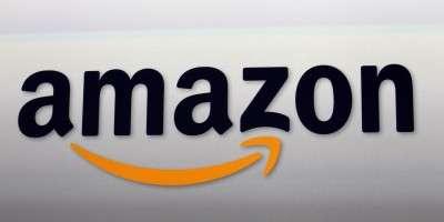 Партнерская программа Amazon — как надо продавать