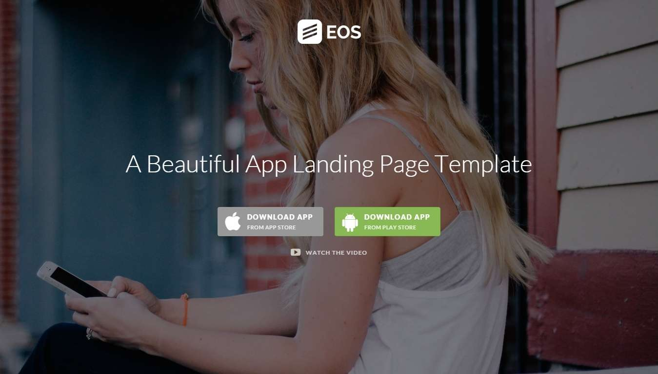 Landing Page WordPress Templates for Apps-2015-apr-15-009