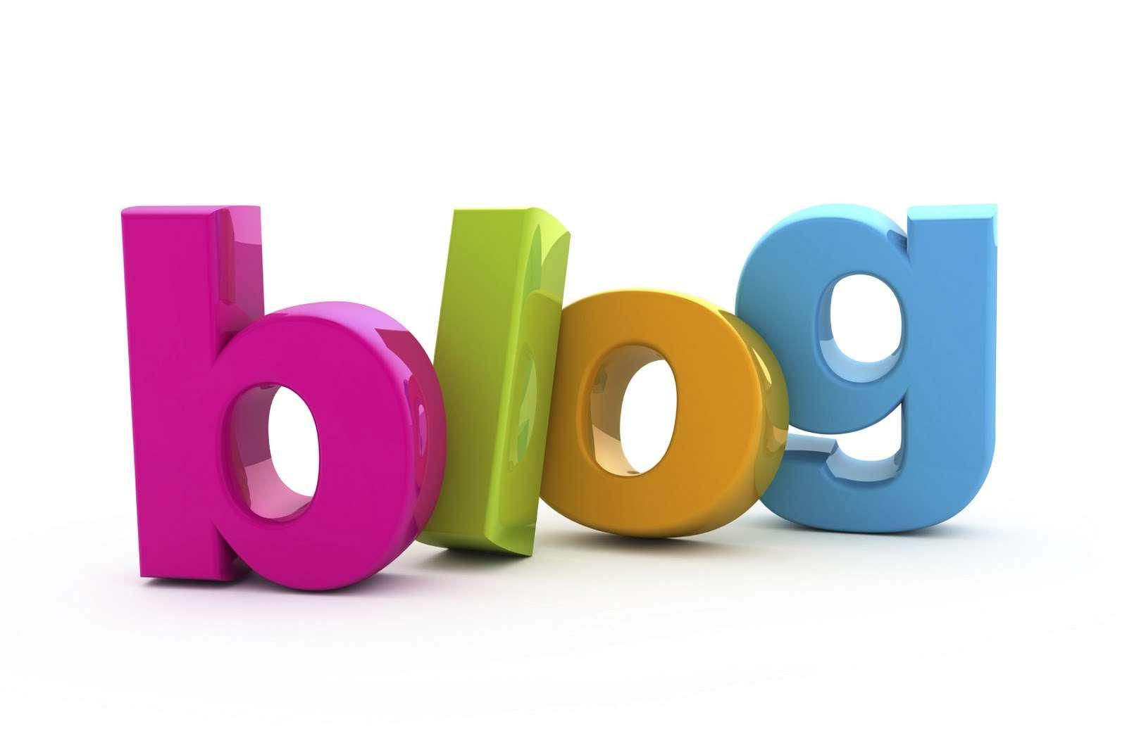 Как создать блог или свой сайт на WordPress – Пошаговое руководство