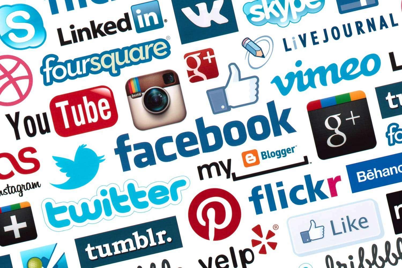 Социальные сети – исправляем ошибки