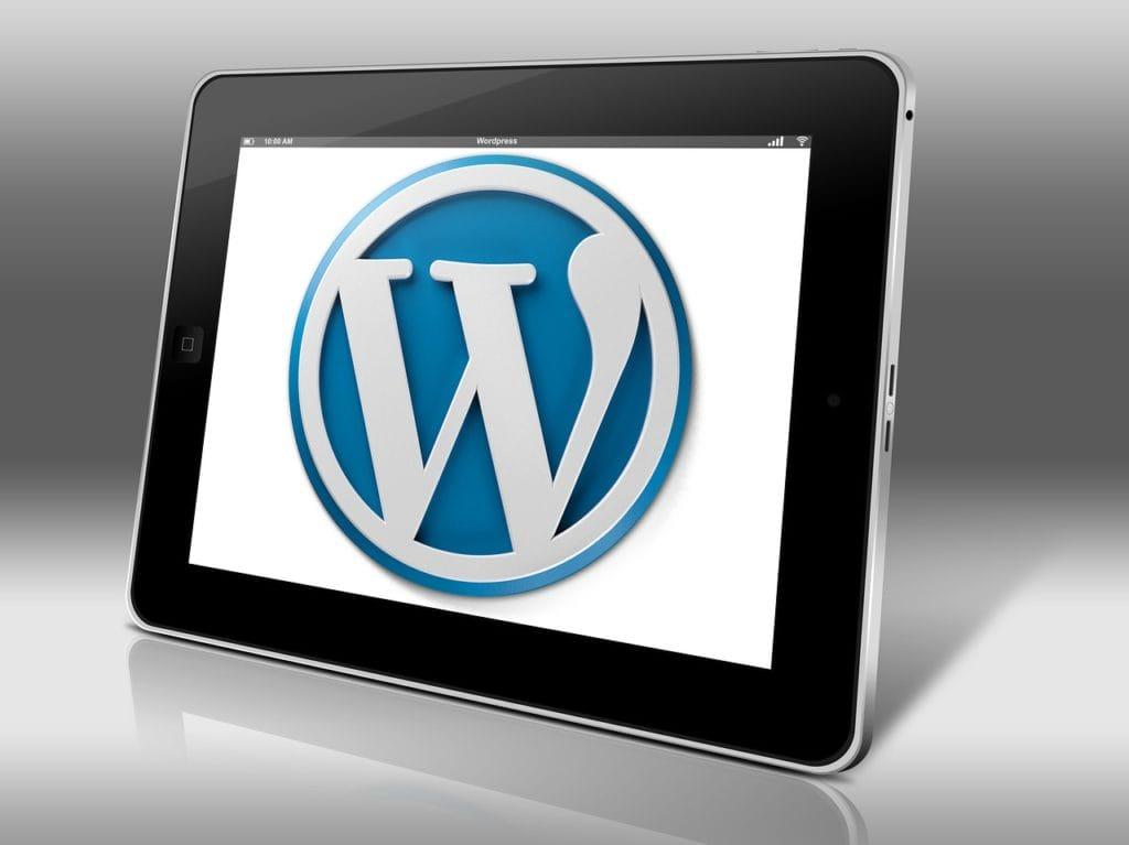 русские шаблоны WordPress для недвижимости для сайтов с каталогом и онлайн-оплатой 02