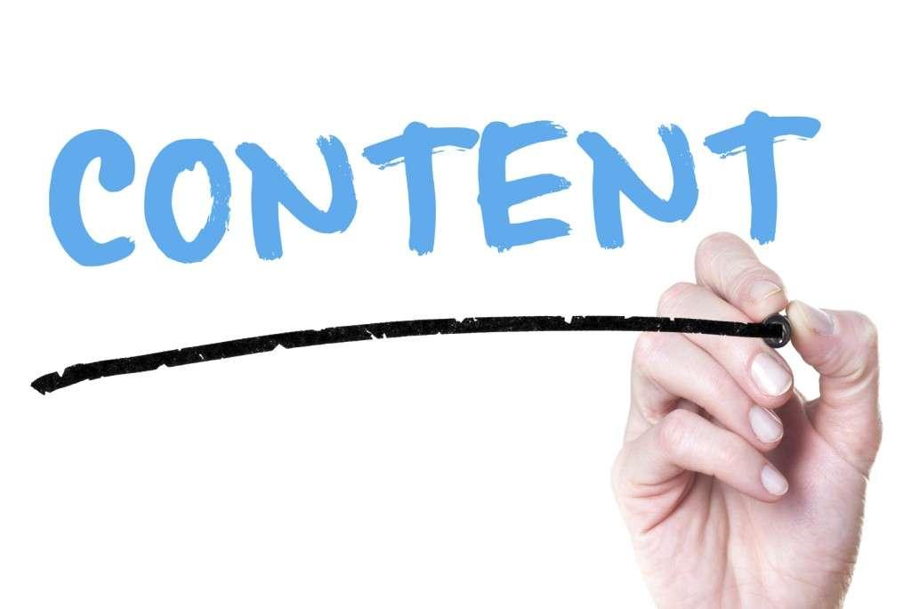 Руководство по обновлению контента