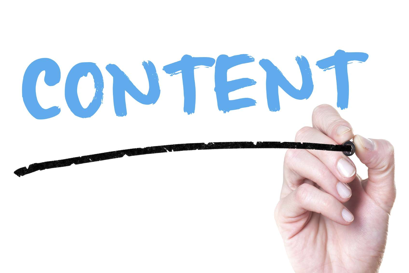 Руководство по обновлению контента сайта или что делать с устаревшими постами?