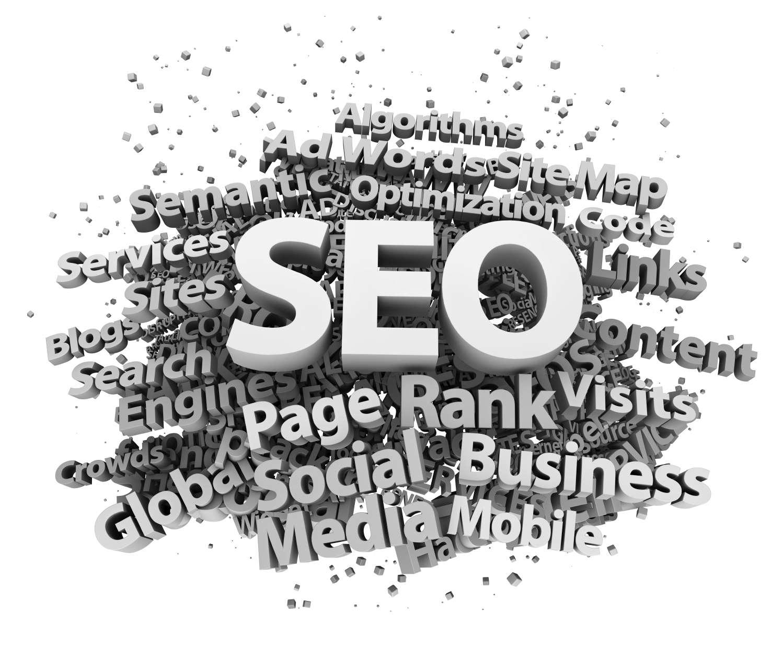 Секреты SEO оптимизации, которые должен знать каждый блогер