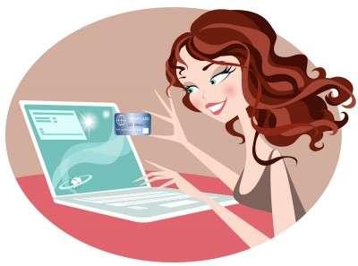 Как сделать Интернет-магазин недорого или Сайт под ключ