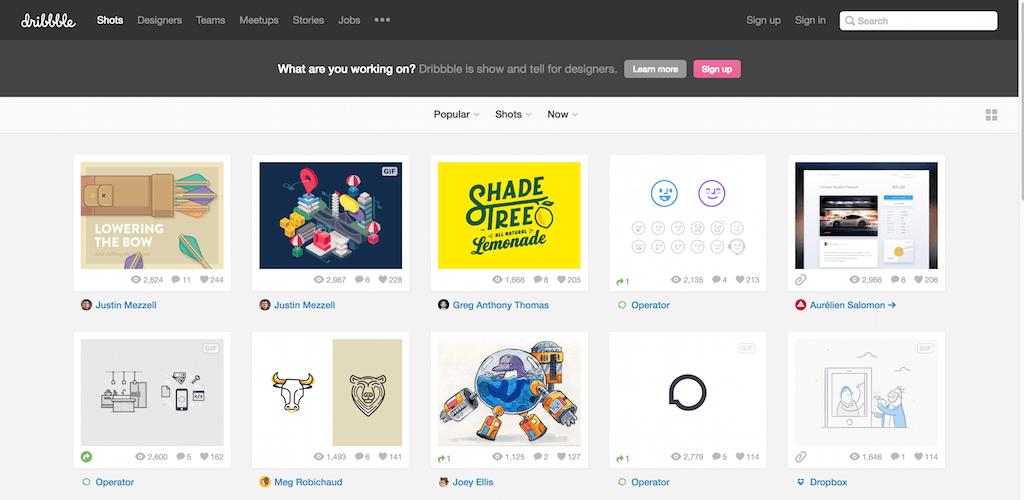 8 Инструменты графических дизайнеров -