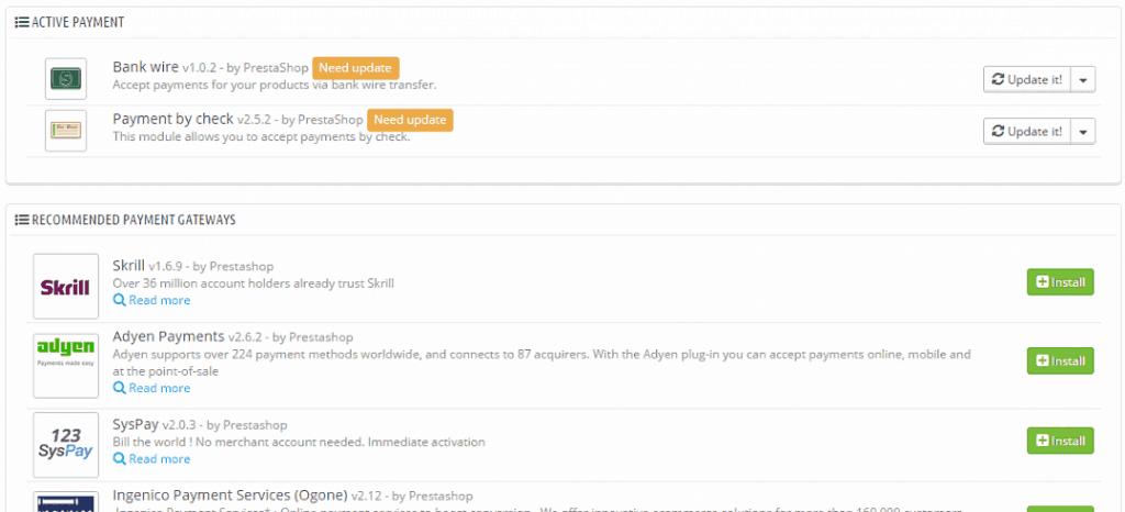 Обзор-PrestaShop-Cloud-16