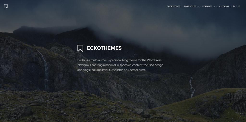 Оптимизированный-быстрый-сайт-WordPress