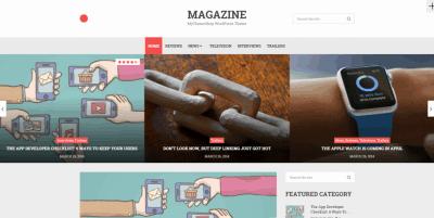 Оптимизированный быстрый сайт WordPress 2016