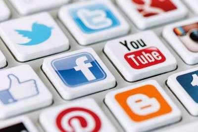 Эффективный пост в соцсети – как выбрать контент и время для публикации