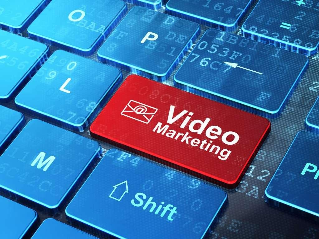 инструменты интернет маркетинга