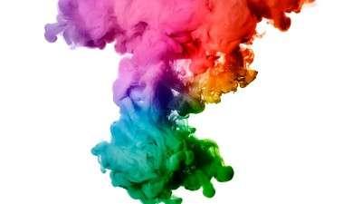 Как используется психология цвета в маркетинге