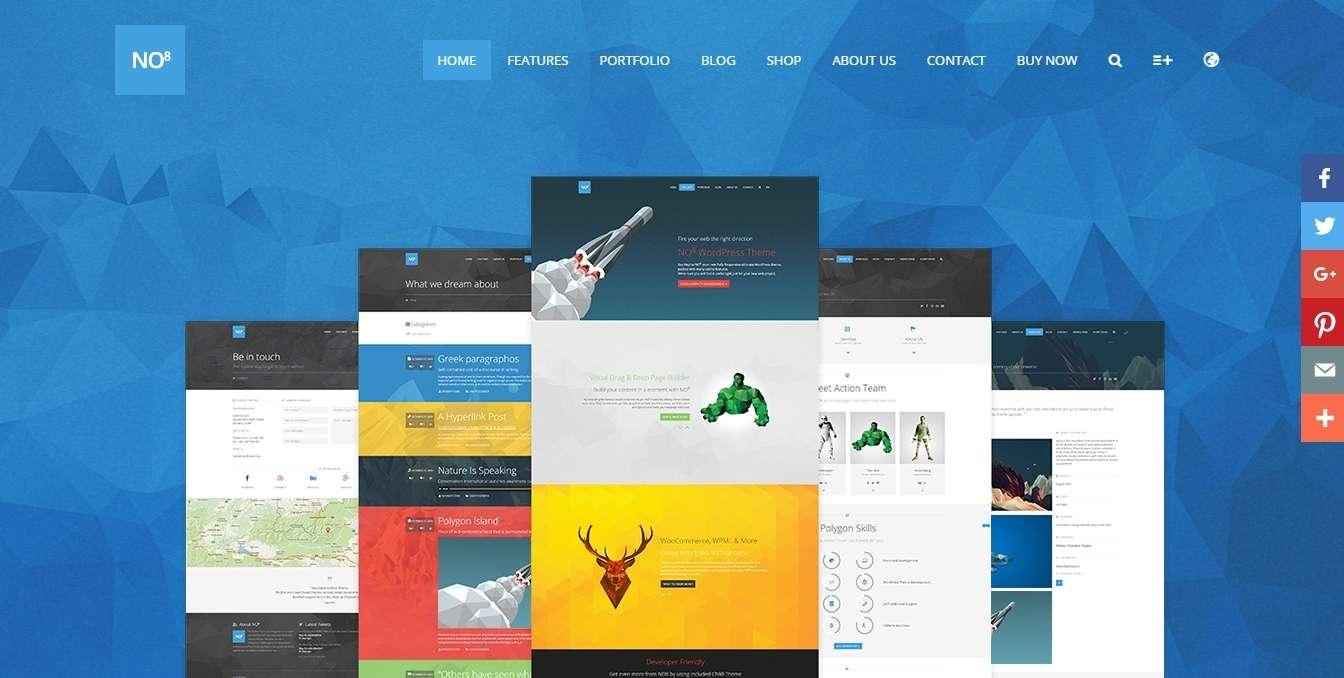 Сделать каркас сайта для дизайнерско сделать двухстраничный сайт бесплатно