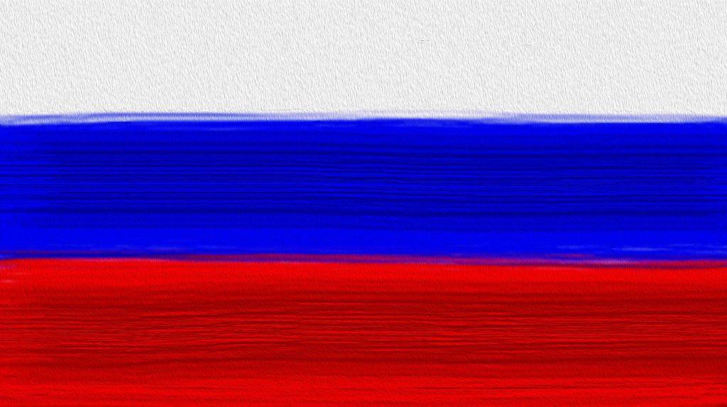лучшие русские шаблоны WordPress с адаптивным премиум дизайном на все случаи жизни 02