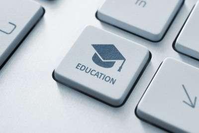 Как создать и вести интересный школьный блог