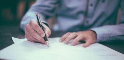 Как писать продающие тексты — 7 советов