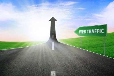 Как повысить трафик на сайт – Советы и рекомендации