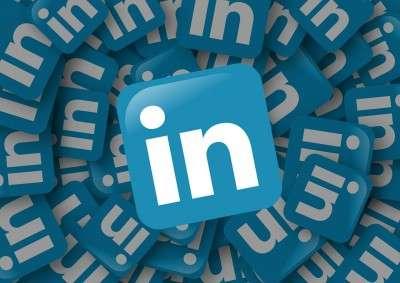 LinkedIn–Пособие для новичков