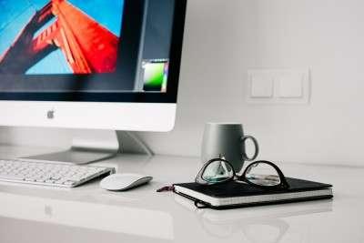 Ошибки в дизайне блога – как избежать и устранить