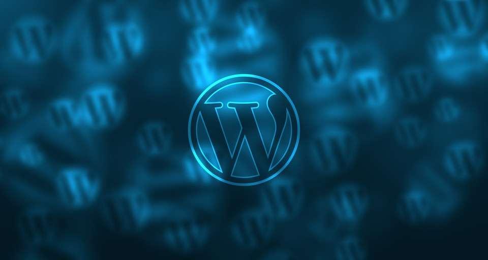 13 инструментов WordPress для увеличения трафика на ваш сайт 3