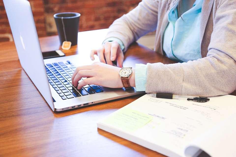 24 правила для повышения качества контента в бизнесе 1