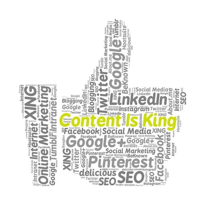 24 правила для повышения качества контента в бизнесе 3
