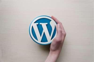WordPress backup — плагины для резервного копирования