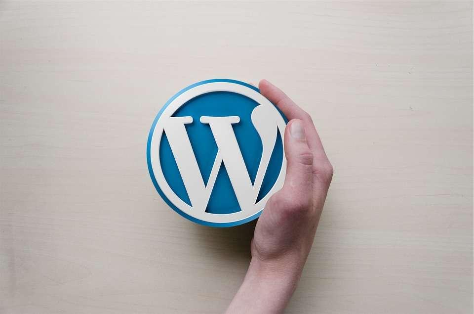 WordPress backup - плагины для резервного копирования