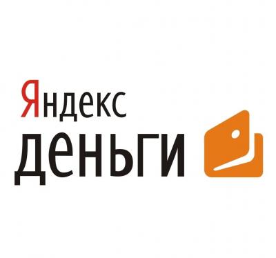 FAQ InBenefit: как интегрировать Яндекс-Деньги на сайт WordPress / WooCommerce