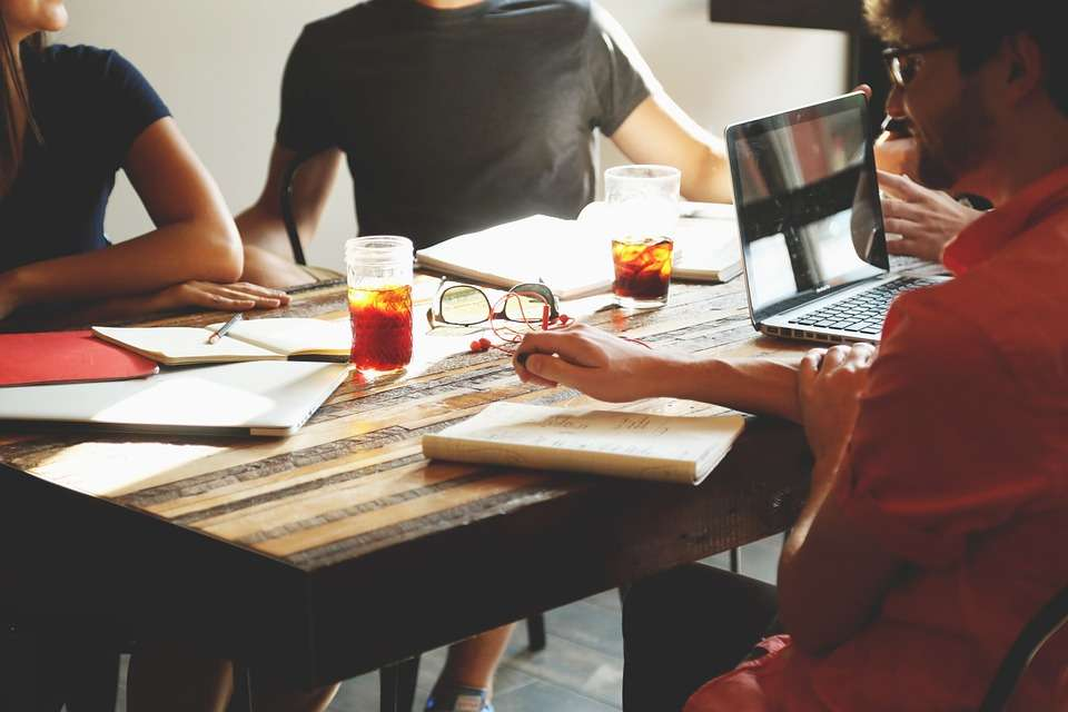 Вебинары и WordPress – новые возможности вашего бизнеса