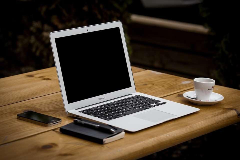 как блог может изменить жизнь