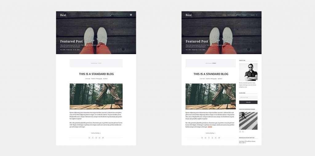 делаем сайт с платным доступом на WordPress 2017 2