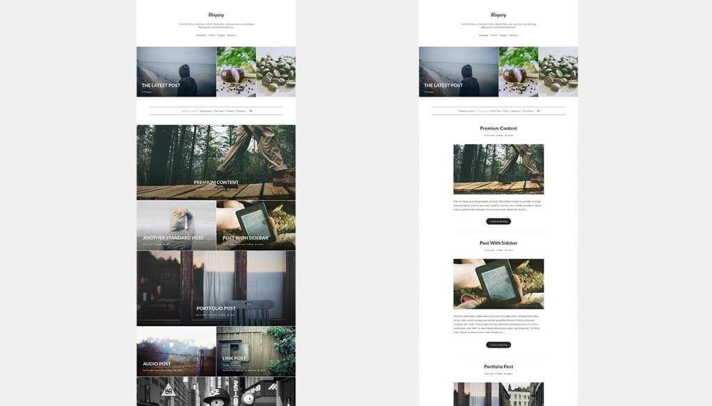 делаем сайт с платным доступом на WordPress 2017 4