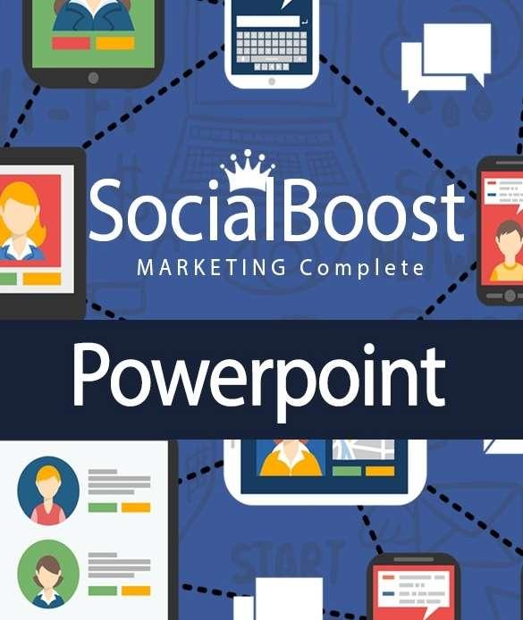 стильные платные шаблоны PowerPoint для презентаций на высшем уровне
