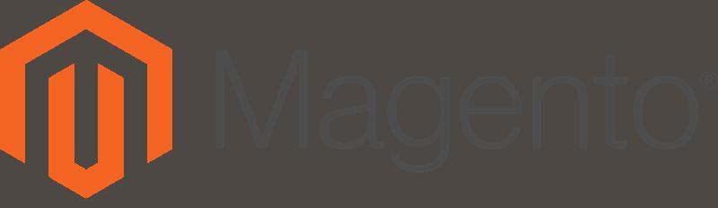 Magento отзывы – Мнение пользователей о платформе
