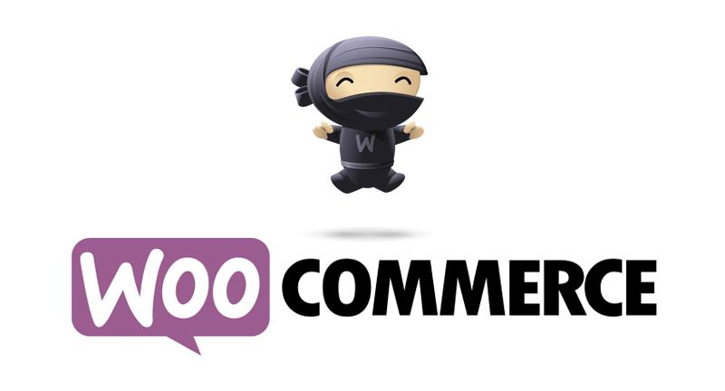 WooCommerce отзывы о платформе 2017