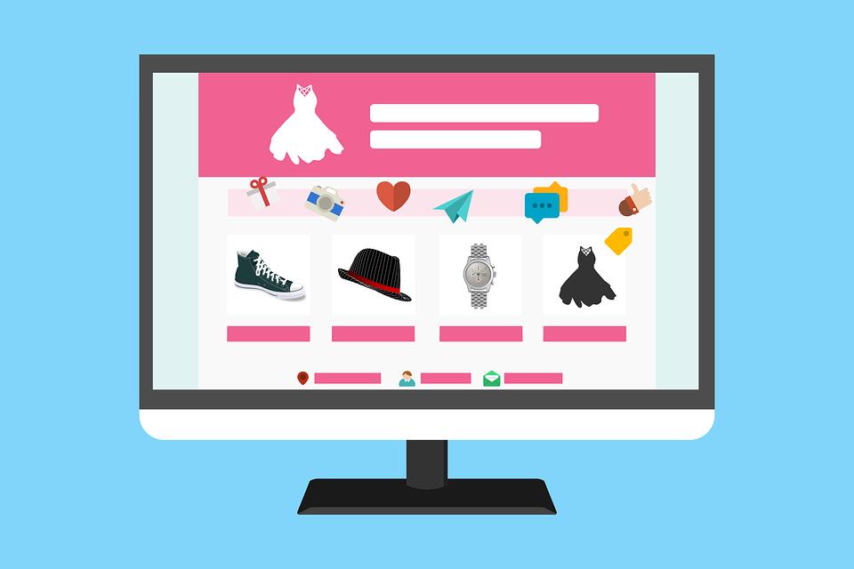 Магазин на Вордпрессе и почему я выбрал WooCommerce 2017