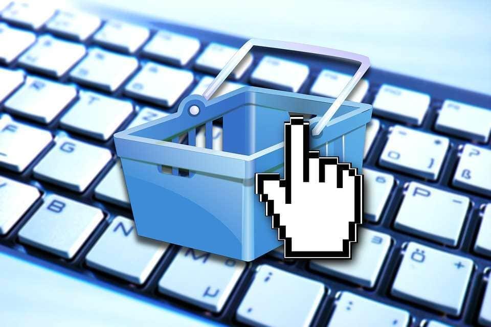 Как создать интернет магазин самому – Пошаговая инструкция