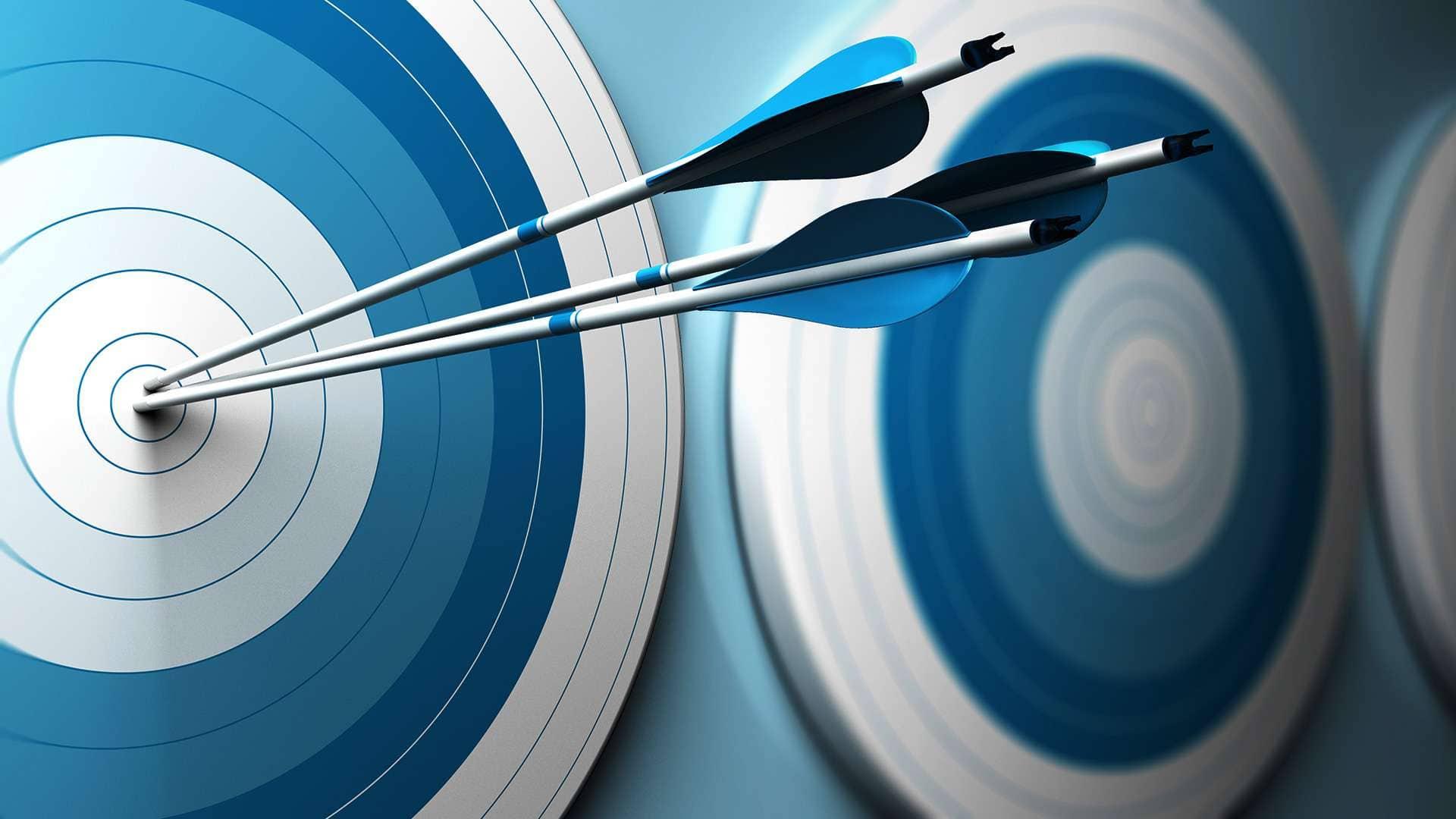 Оптимизировать рекламный таргетинг Facebook – 8 способов