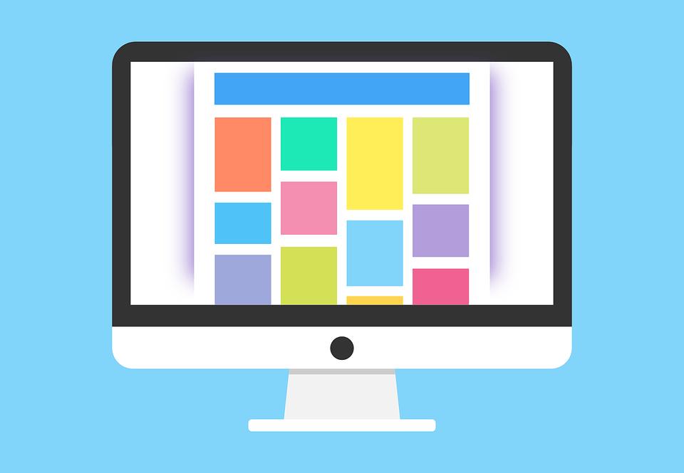 Как поменять шаблон WordPress на премиум (реальный опыт) 2016