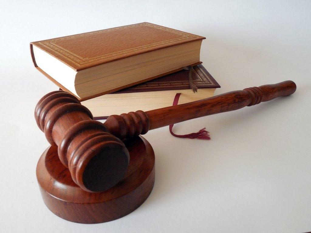 лучшие шаблоны юридических сайтов с возможностью записи на консультацию онлайн 01