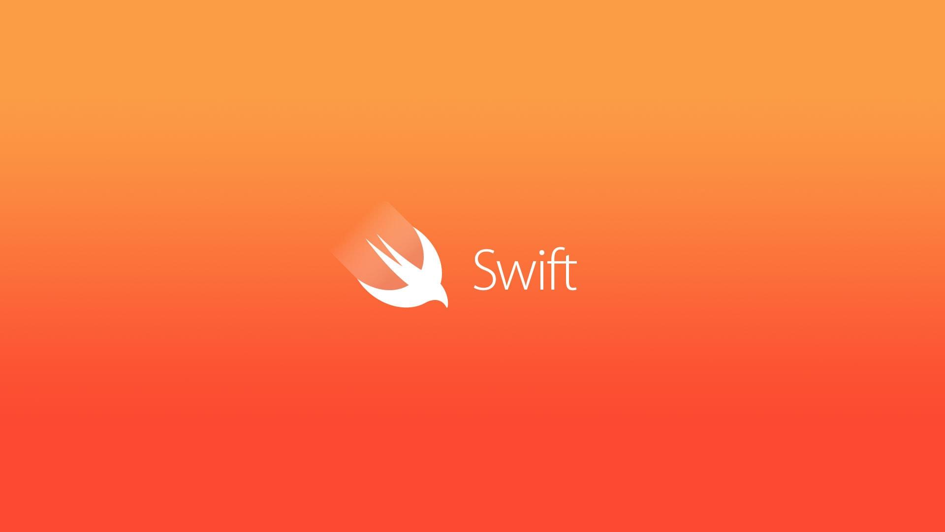 Почему вам стоит выучить Swift?