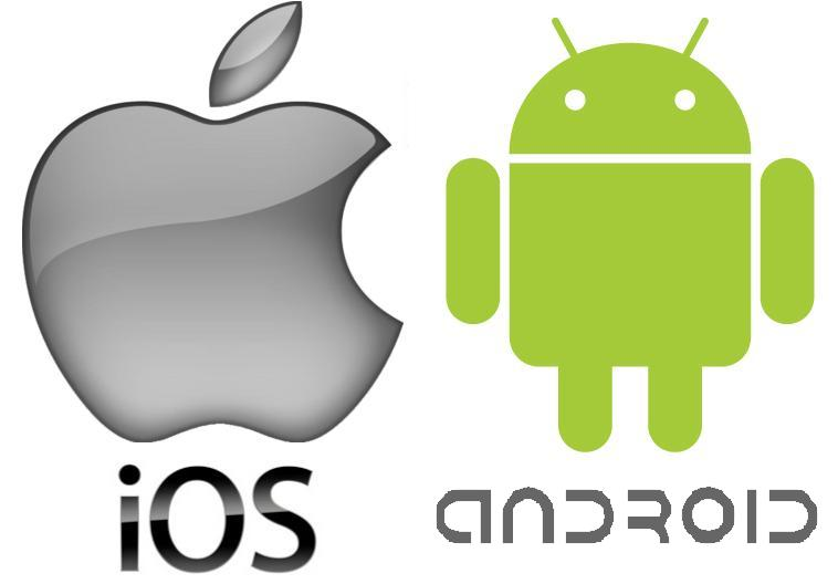 Разработка мобильных приложений – Курсы с реальными проектами