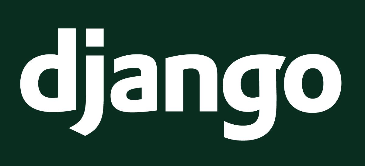Курсы Django с созданием клона Twitter, Reddit и блога